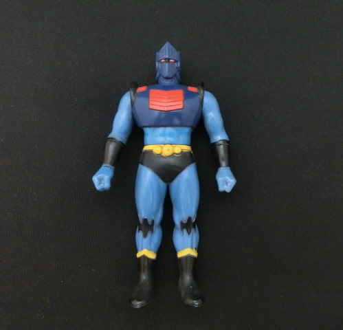 ロビンマスクの画像 p1_11