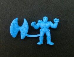 画像1: ホークマンC・見切り(青)