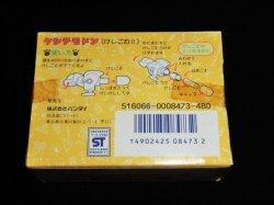 画像3: ケシテモドン/ポケットザウルス